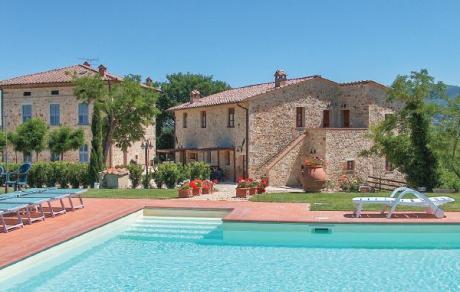 Kijk hier voor de mooiste vakantie bungalows!