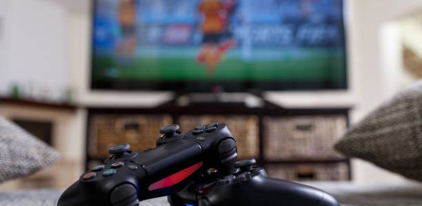 Voordelige gamekeys op GameKeyDiscounter.nl