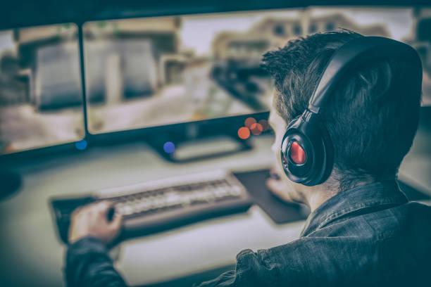 GameKeyDiscounter.nl online