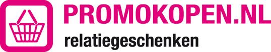 Promoknopen.nl