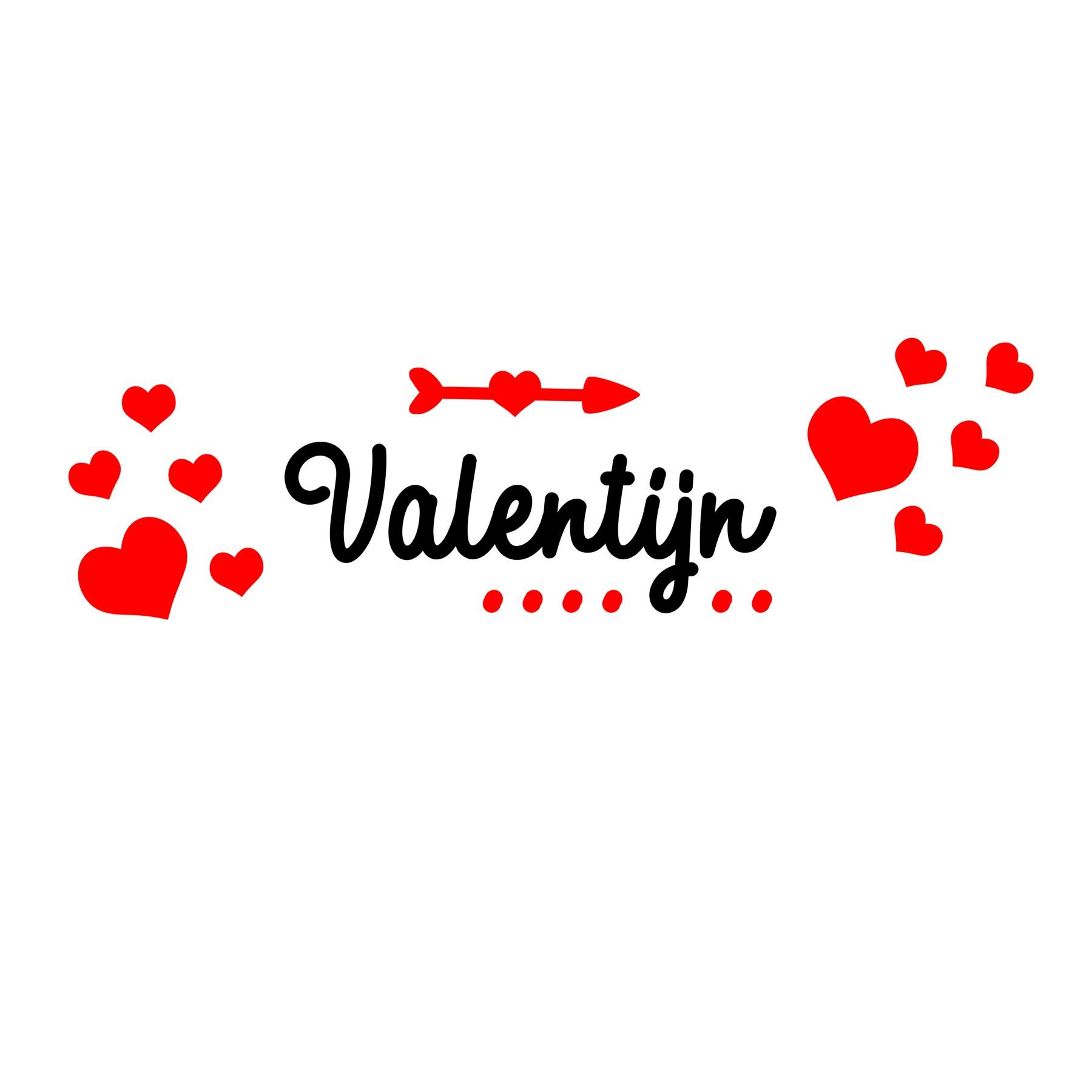 Vindt jouw ideale Valentijnscadeau bij Pluimen!